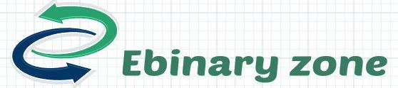 ebinaryzone-logo